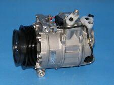 Compresor de Aire Mercedes C E S M Clase G Sl CLK CLS C215 Vito Viano Sprinter