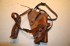 WW2 US M7 SHOLDER HOLSTER COLT 1911  REPODUCTION