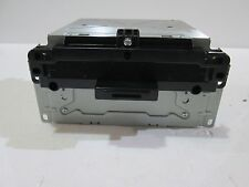 11-15 Chrysler 300 Dodge Charger Dart Radio Stereo CD Player Block P05091366AF