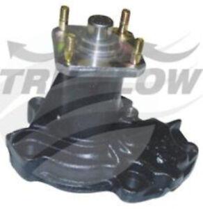 Tru-Flow Water Pump Daihatsu Feroza Terios F300 F310 J100 HD-E HC-EJ 1.3L 1.6L 1
