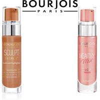 Bourjois Primer Healthy Mix 15ml **CHOOSE SHADE**