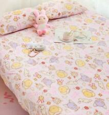 Cardcaptor Sakura fleece Blankets Throws quilt fuzzy blanket 150x200cm new