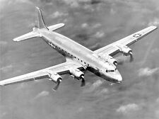 MILITARY AIR PLANE BOMBER JET TRANSPORT SKYMASTER POSTER ART PRINT BB950A