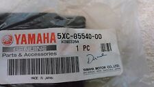 NEW GENUINE YAMAHA CDI, 5XC-85540-00-00, 04 YZ250F