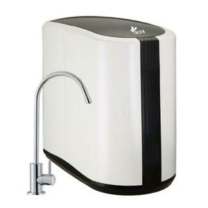 Compact 5 Stage Reverse Osmosis Water Filtration System (ALYA ROC-188)