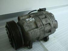 Klimakompressor Kompressor VW Golf IV 2003 BCA 2003
