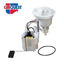 Airtex/CarQuest Fuel Pump E7184M For Dodge Chrysler Durango 3.7L 4.7L 04-07
