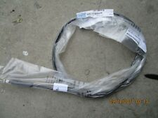 BMW R1200c cruiser throttle cable genuine 3273-13423701600 NEW IN BAG