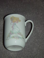 Precious Moments Cup Personalize Name Jane1991