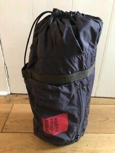 MARITHE+FRANCOIS GIRBAUD drawstring kitbag duffel sports bag