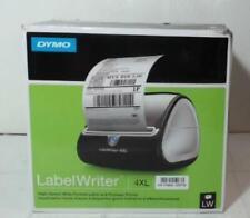 DYMO LabelWriter 4XL Thermal Label Printer $603