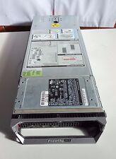 Dell PowerEdge M610 Blade Server 2x Quad Core 5506 12gb 2x 146GB SAS 10K