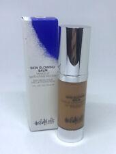 Estee Lauder Skin Glowing Balm Makeup With Pink Peony - 410 Sienna - 1 oz - BNIB