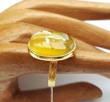 Ringe mit natürlichem echten Edelsteinen aus Sterlingsilber für Weihnachten