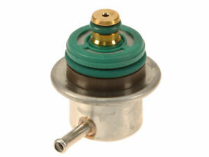Fuel Pressure Regulator 6GYK95 for Bonneville Grand Prix 1995 1997 1998 1999
