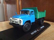 ZIL truck MMZ 4502   1:43  Russian model 1/43 scale Ultra Models