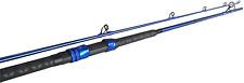 Okuma Fishing Tackle Csx-S-1102Mh Cedros Surf Csx Graphite Saltwater Rods