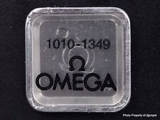 Vintage ORIGINAL OMEGA Friction Washer for Stud Holder #1349 for Omega Cal 1010