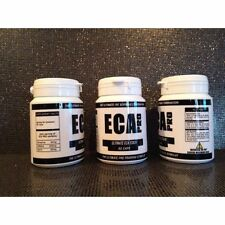 ECA PRO FAT BURNER DIET WEIGHT LOSS HEALTH SPORTS SUPPLEMENT BEST OUT THERE