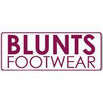Blunts Footwear Coventry