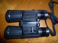 Fernglas Zeiss 10x40 B T*