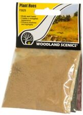 Woodland Scenics FS629 Field System Plant Hues 1.8 Cubic Inches