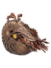 Ornament The Nautilus 29x22x15cm