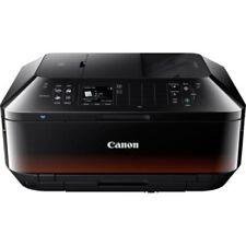 Canon Colour Computer Printers
