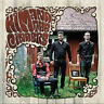KIM AND THE CINDERS CRUNCHY FROG RECORDS LP VINYLE NEUF NEW VINYL + MP3