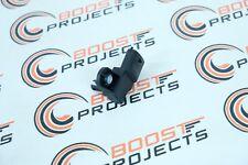 Omni Power 4 Bar T-MAP Sensor For 2007-2013 Porsche 911 Turbo 997 #MAP-997T-4BR