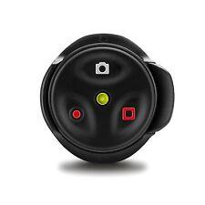 Garmin Remote Control for VIRB and VIRB Elite Action Cameras 010-12094-00