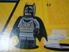 Lego 76035 DC Super Heroes Batman minifigure new