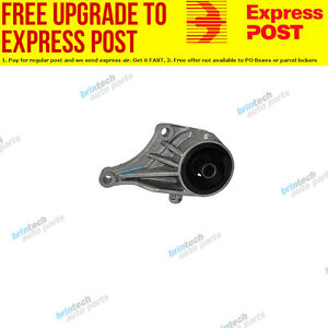 2006 For Holden Tigra XC 1.8 litre Z18XE Auto & Manual Front Engine Mount