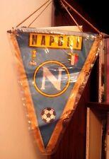 Gagliardetto Napoli Campione d'Italia 1986-1987, raro