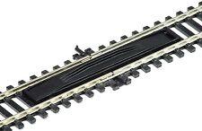 Hornby - 00 -  R8244 Uncoupler Unit