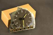 MERCEDES W124 E Class  Speedometer Clock Gauge