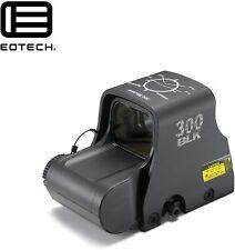 Mira Holográfica Weapon EOTech XPS2-300 68 Moa Círculo (2) 1 Moa ROJO Dots