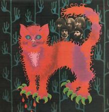 Pussy Plays(Reissue Test Press Vinyl LP)Pussy Plays-Morgan Blue Town-NM/VG+