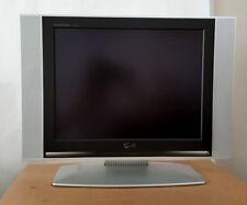 "Television LG Flatron RZ-20LZ50 20"" analog TV"
