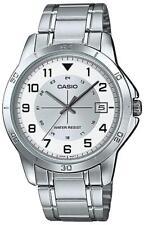 Reloj Casio caballero modelo Mtp-v008d-7b