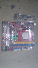Carte mere Sapphire PE-AM2RS690MV socket AM2