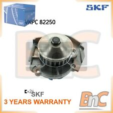SKF WATER PUMP SET FOR FIAT LANCIA OEM VKPC82250 55184080