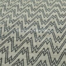 Tessuti e stoffe A righe per hobby creativi tendaggio