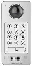 Grandstream GDS3710 HD Video Door System