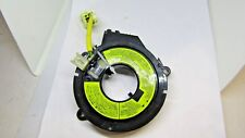YL8Z-14A664-AA Ford Steering Wheel Clock Spring  Ford Escape 2001-2004 NEW NOS
