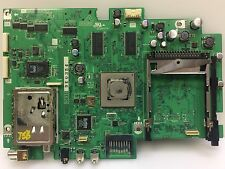 "Sharp LC26D7U 26"" TV Digital Board KC956 DE0354"