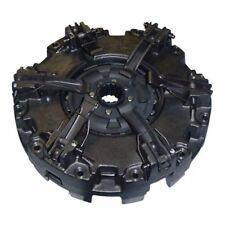 NEW Clutch Plate Double for Fiat Tractor 446 466 480 500DT 540 55-66DT 55-66S