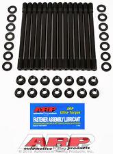 ARP Head Stud Kit for BMW 3.0L & 3.4L (M30) SOHC inline 6 Kit #: 201-4602