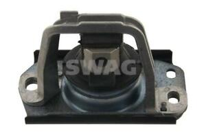 SWAG Engine Mount RH 60 93 1417 fits Renault Trafic 1.9 dCi 100 (X83) 74kw, 2...