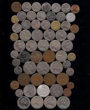 Fiji Oceanian & Australasian Coins